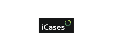 iCases - Russia