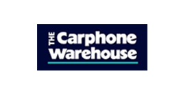Carphone Warehouse Group