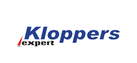 Kloppers